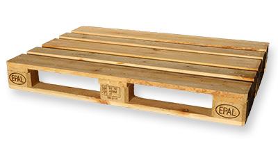 europaletten verkauf verleih ankauf und reparatur. Black Bedroom Furniture Sets. Home Design Ideas